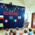 c_120_120_16777215_00_images_632-EUROPA_1.JPG