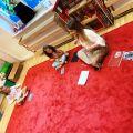 c_120_120_16777215_00_images_640-britain_3.jpg