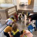 c_120_120_16777215_00_images_685-10-2019-muzeum-chopina_3.jpeg