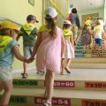 c_120_120_16777215_00_images_708-06-13-wyjscie-do-biblioteki-5_2.jpg