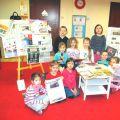 Projekt Aktorsko-Dziennikarski 105