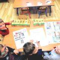 Projekt Aktorsko-Dziennikarski 139