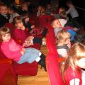 Teatr Guliwer 3