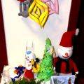 c_120_120_16777215_00_images_christmas-magic-2013_img_2421.jpg