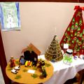 c_120_120_16777215_00_images_christmas-magic-2013_img_2435.jpg