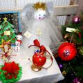 c_120_120_16777215_00_images_christmas-magic-2013_img_2453.jpg
