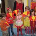 c_120_120_16777215_00_images_dzieci-zwiedzaja-hiszpanie-2013_zdjecia-223.jpg