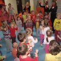 c_120_120_16777215_00_images_dzieci-zwiedzaja-hiszpanie-2013_zdjecia-228-001.jpg