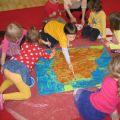 c_120_120_16777215_00_images_dzieci-zwiedzaja-hiszpanie-2013_zdjecia-243-001.jpg