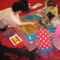 c_120_120_16777215_00_images_dzieci-zwiedzaja-hiszpanie-2013_zdjecia-248-001.jpg