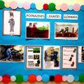 c_120_120_16777215_00_images_dzien-gornika_ula-894.jpg