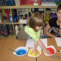 c_120_120_16777215_00_images_dzien-naukowca-2012_19-10-2012-3.jpg