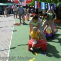 c_120_120_16777215_00_images_festyn-rodzinny_img_0278.jpg