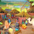 c_120_120_16777215_00_images_galeria-malych-artystow_przedszkole-077.jpg