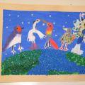 c_120_120_16777215_00_images_galeria-malych-artystow_zdjecie100.jpg