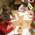 c_120_120_16777215_00_images_kocham-cie-polsko_img_0169.jpg