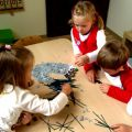 c_120_120_16777215_00_images_kocham-cie-polsko_img_0231.jpg