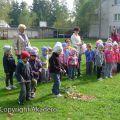 c_120_120_16777215_00_images_strusia-ferma-2012_02-10-2012-5.jpg