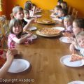 c_120_120_16777215_00_images_warsztat-w-pizzerii_img_0046.jpg