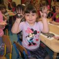c_120_120_16777215_00_images_warsztaty-literackie-2013_zdjecia-6.jpg
