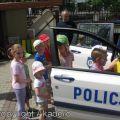 c_120_120_16777215_00_images_wizyta-policjanta-2013_img_0124.jpg