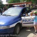 c_120_120_16777215_00_images_wizyta-policjanta-2013_img_0141.jpg